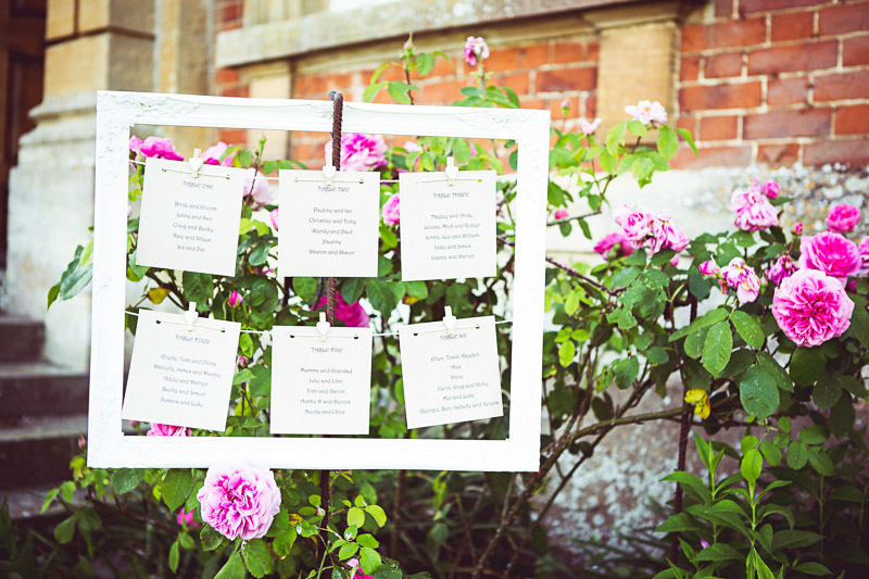 Wedding Photography at Kingston Bagpuize House-222.jpg