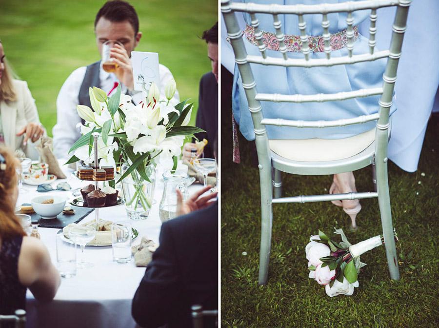 Wedding Photography at Kingston Bagpuize House-20-2.jpg