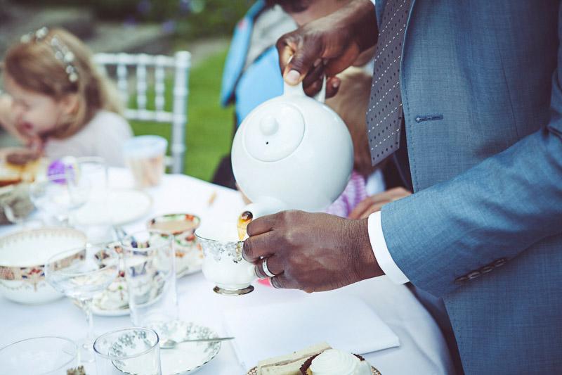 Wedding Photography at Kingston Bagpuize House-270.jpg