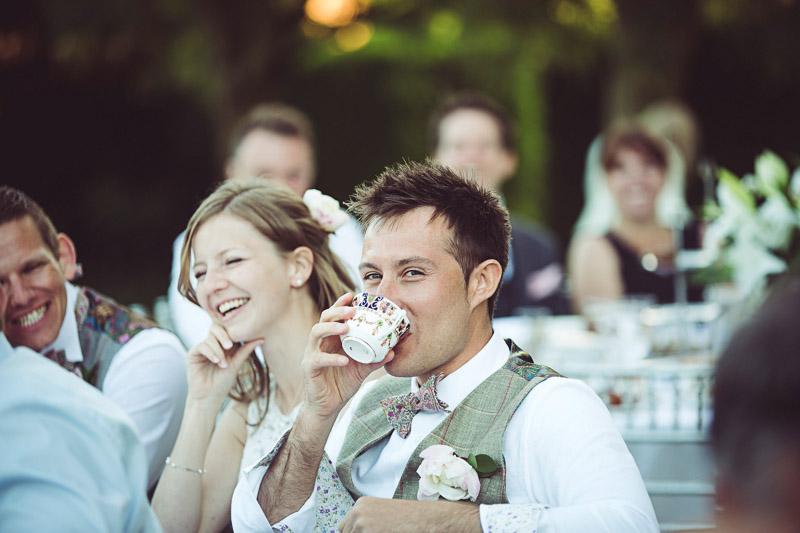 Wedding Photography at Kingston Bagpuize House-295.jpg