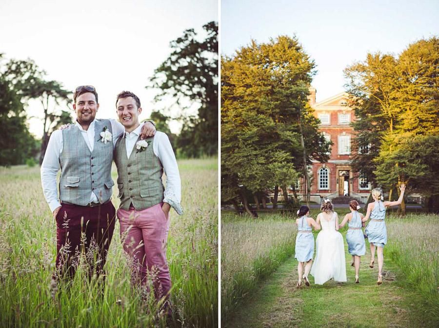 Wedding Photography at Kingston Bagpuize House-25-2.jpg