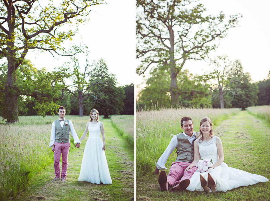 Wedding Photography at Kingston Bagpuize House-24-2.jpg