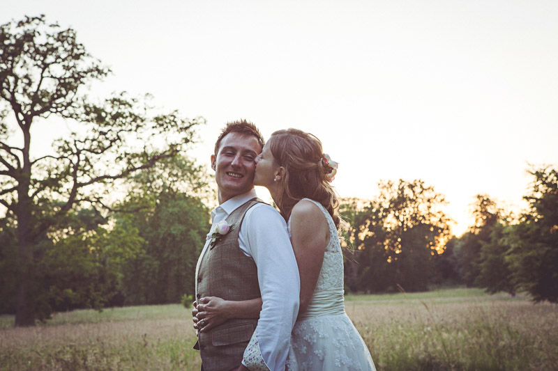 Wedding Photography at Kingston Bagpuize House-361.jpg