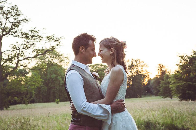 Wedding Photography at Kingston Bagpuize House-362.jpg