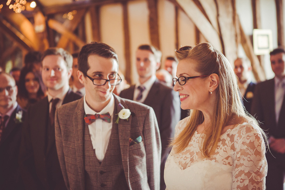 Kirsty and Phillip_My Beautiful Bride-202.jpg