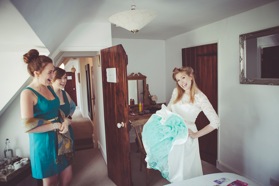 Kirsty and Phillip_My Beautiful Bride-103.jpg