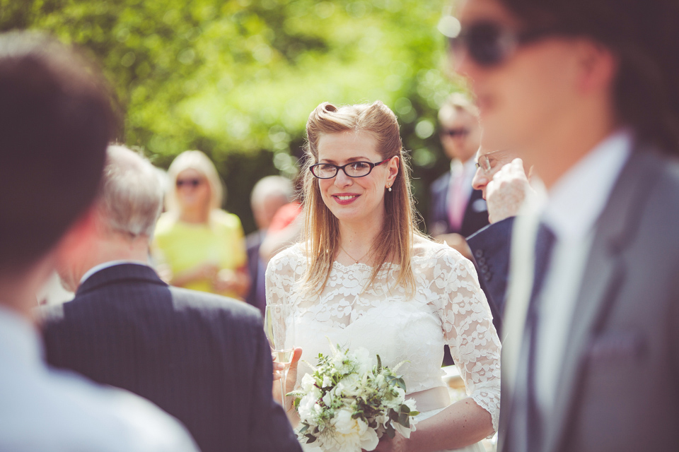 Kirsty and Phillip_My Beautiful Bride-425.jpg