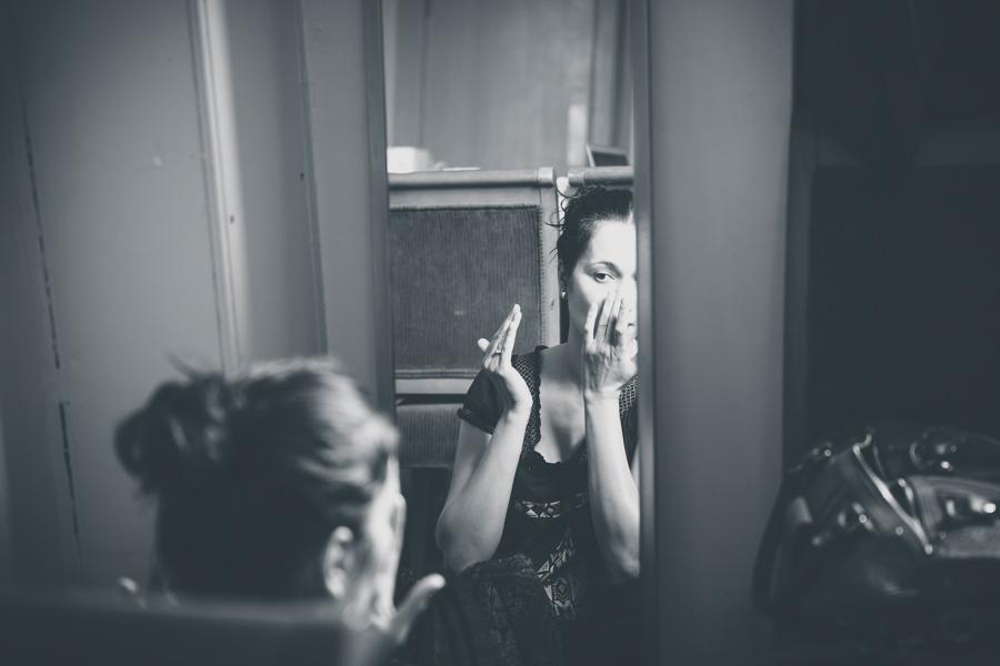 My Beautiful Bride Wedding Photography-11.jpg