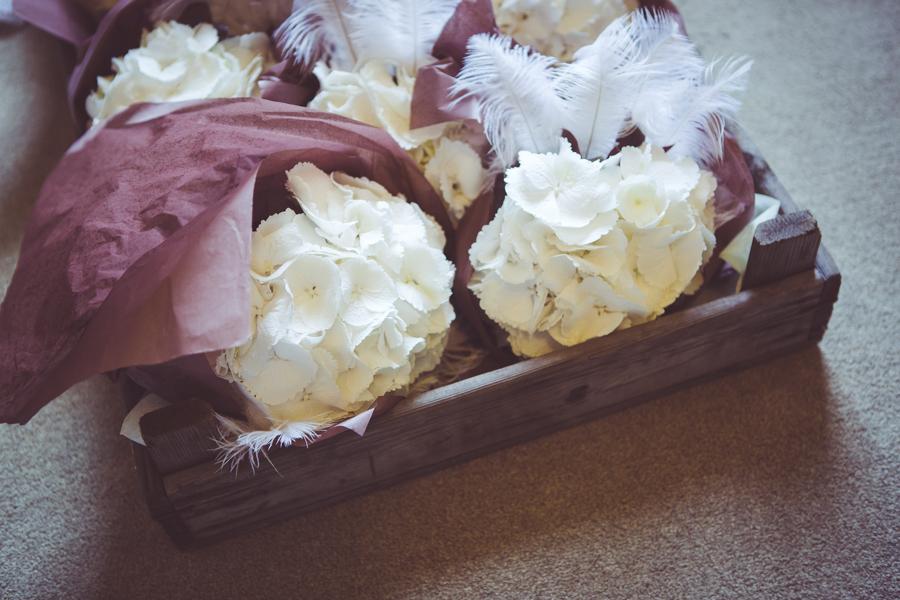 My Beautiful Bride Wedding Photography-27.jpg