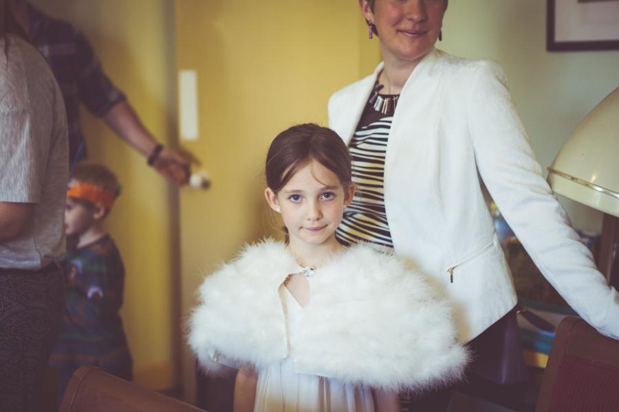 My Beautiful Bride Wedding Photography-40.jpg