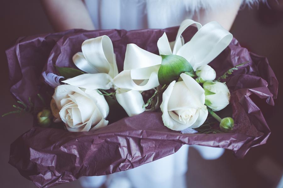 My Beautiful Bride Wedding Photography-44.jpg