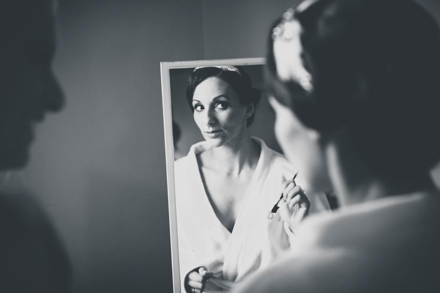 My Beautiful Bride Wedding Photography-54.jpg