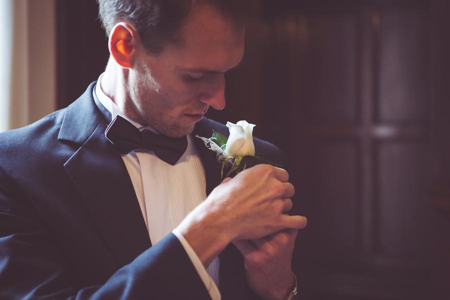 My Beautiful Bride Wedding Photography-59.jpg