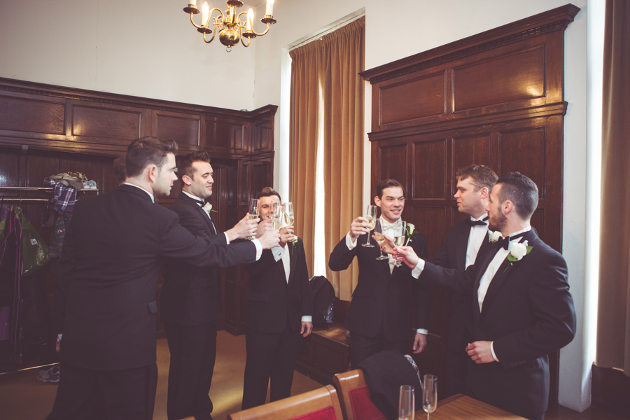 My Beautiful Bride Wedding Photography-67.jpg