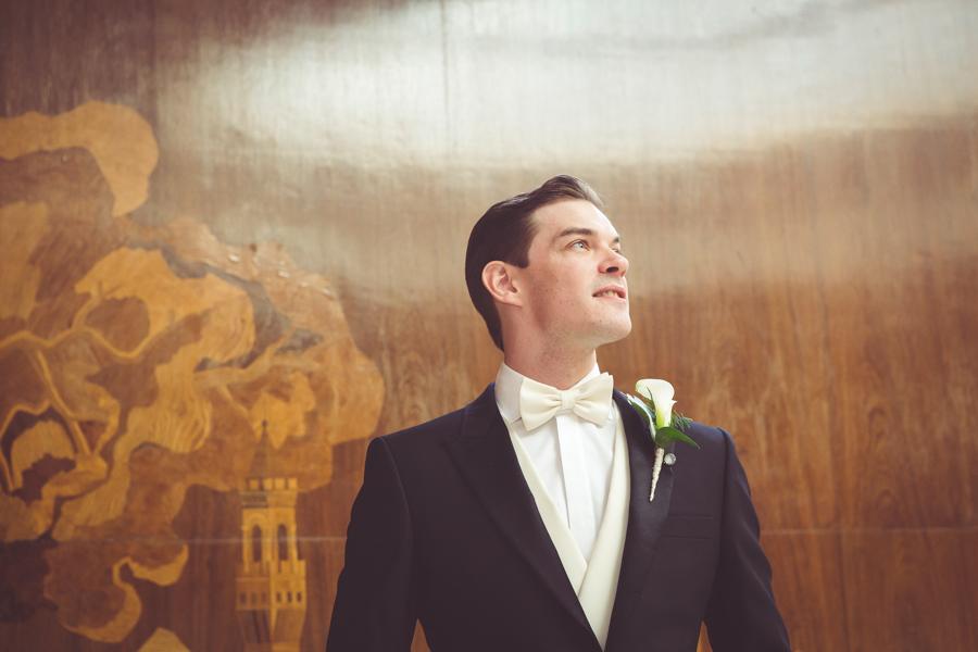My Beautiful Bride Wedding Photography-70.jpg