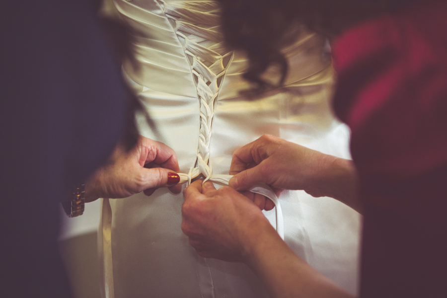 My Beautiful Bride Wedding Photography-84.jpg
