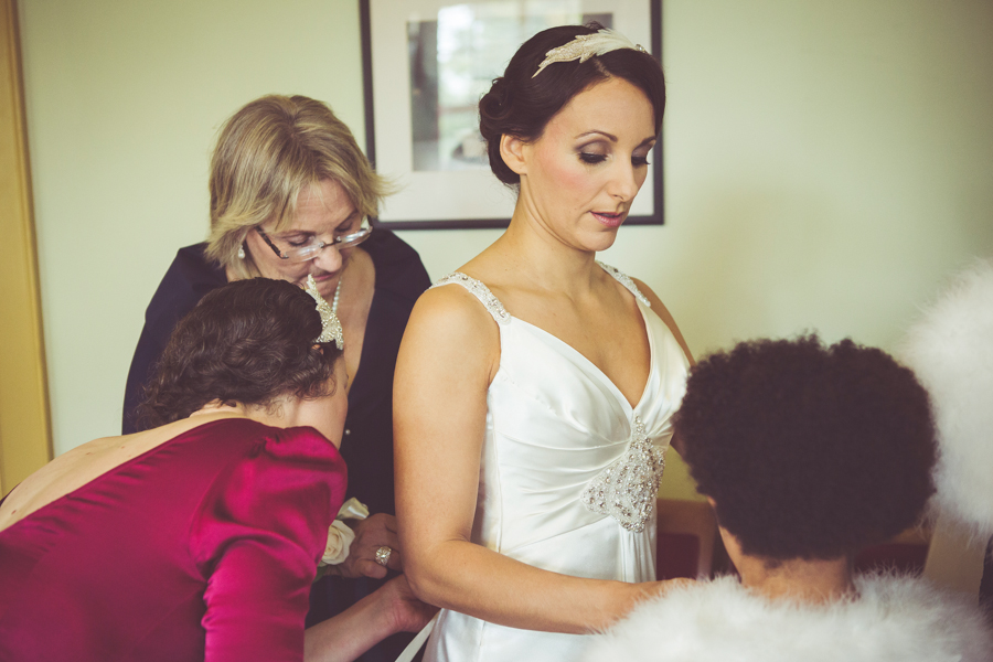 My Beautiful Bride Wedding Photography-83.jpg