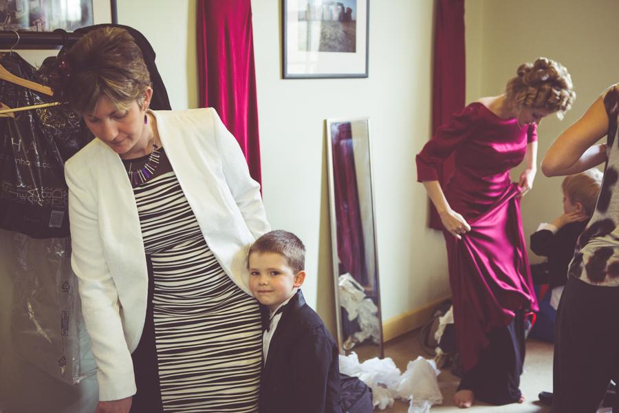 My Beautiful Bride Wedding Photography-86.jpg
