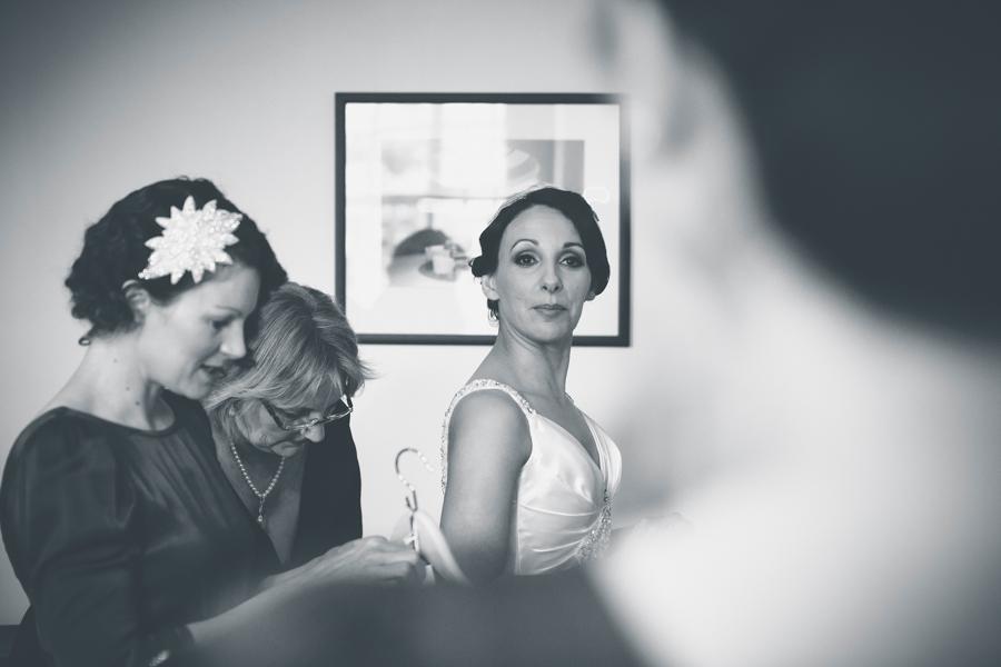 My Beautiful Bride Wedding Photography-87.jpg