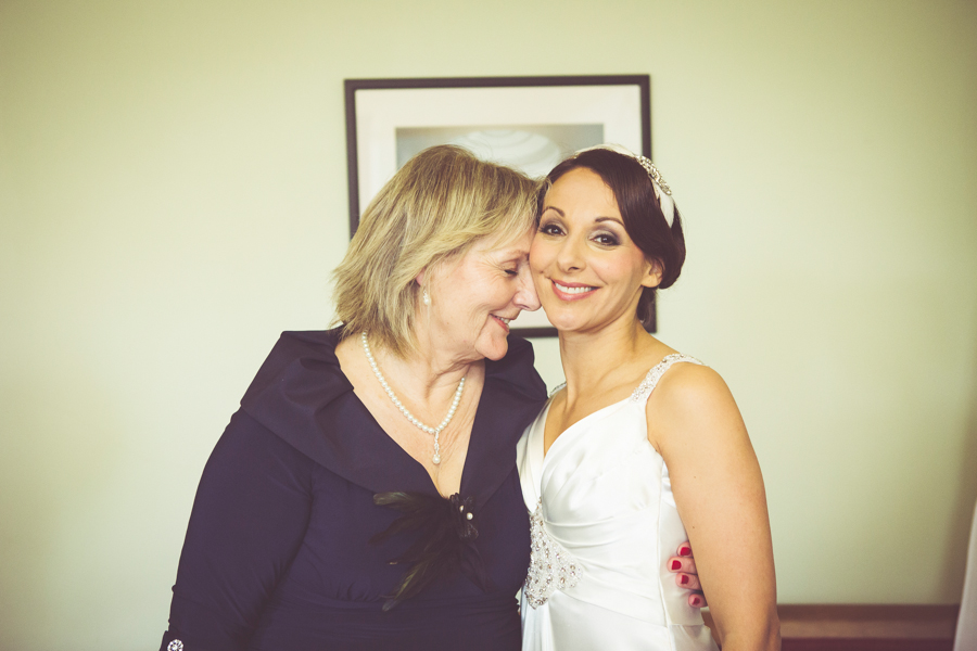 My Beautiful Bride Wedding Photography-88.jpg