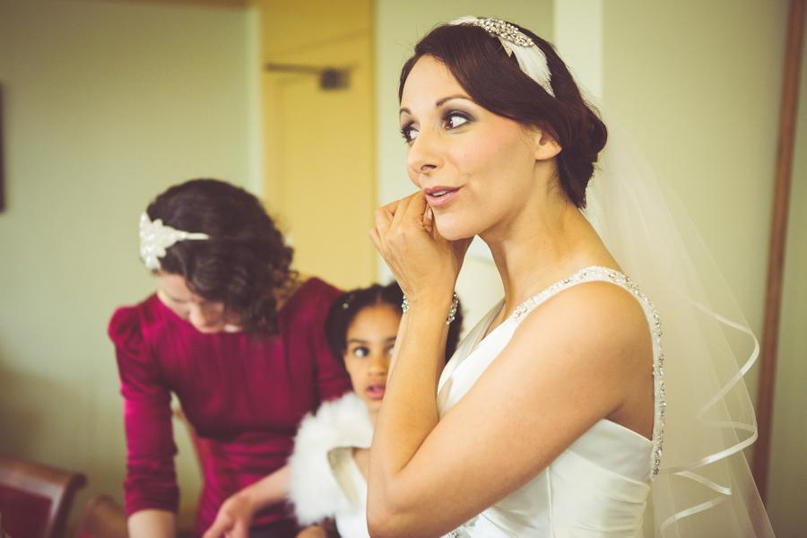 My Beautiful Bride Wedding Photography-89.jpg