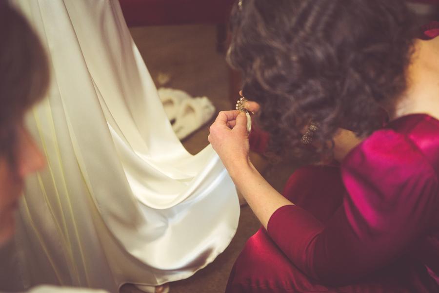 My Beautiful Bride Wedding Photography-90.jpg