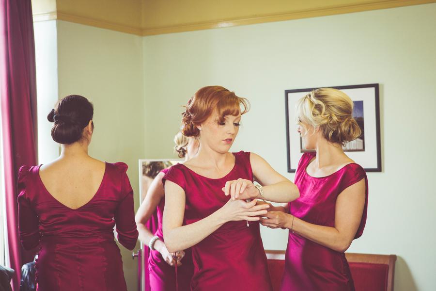 My Beautiful Bride Wedding Photography-91.jpg