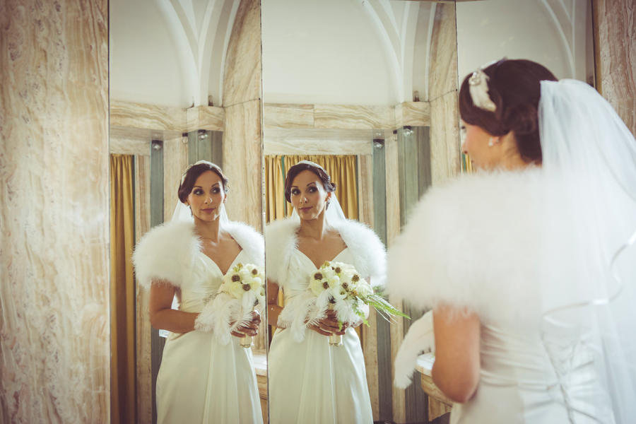 My Beautiful Bride Wedding Photography-93.jpg