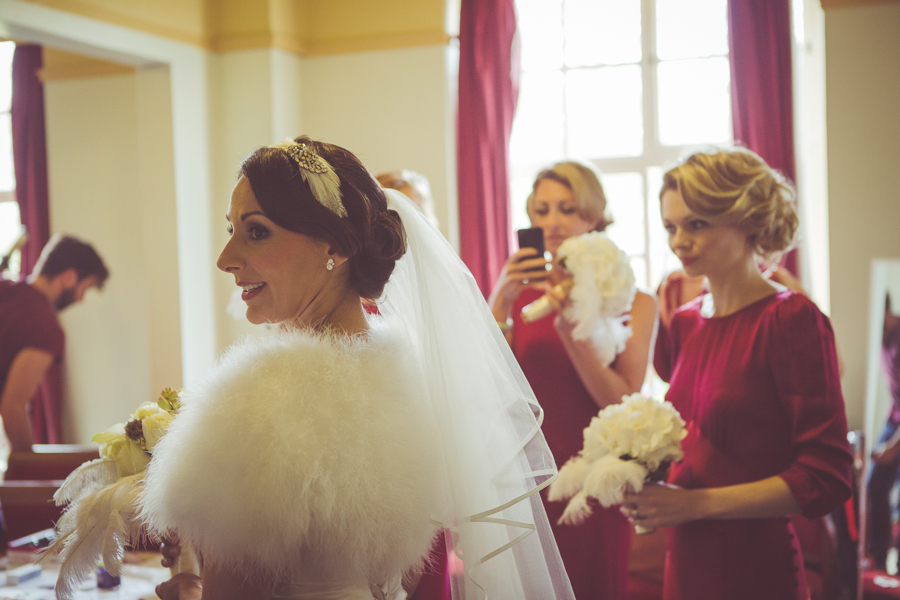 My Beautiful Bride Wedding Photography-103.jpg
