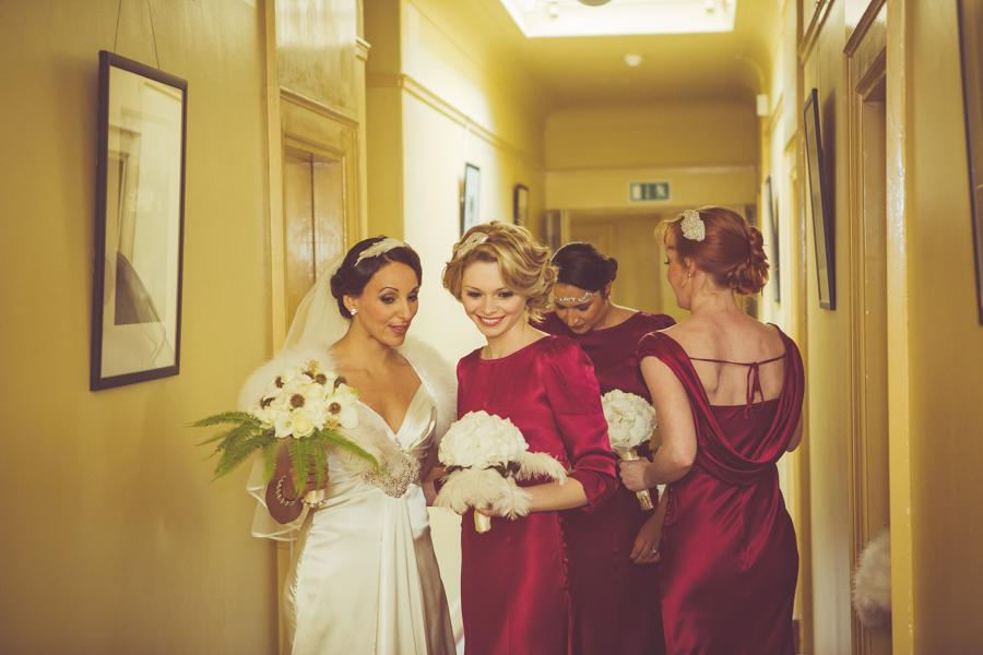 My Beautiful Bride Wedding Photography-104.jpg