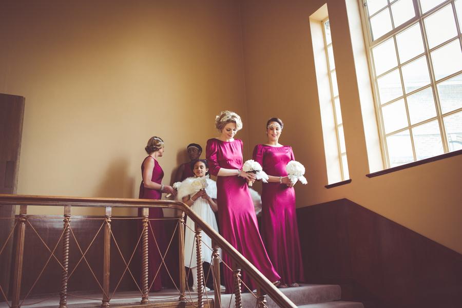 My Beautiful Bride Wedding Photography-107.jpg