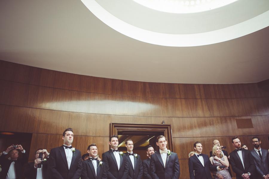 My Beautiful Bride Wedding Photography-110.jpg