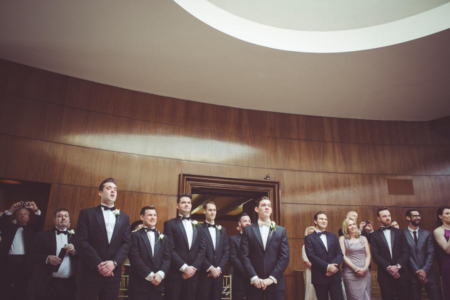 My Beautiful Bride Wedding Photography-111.jpg