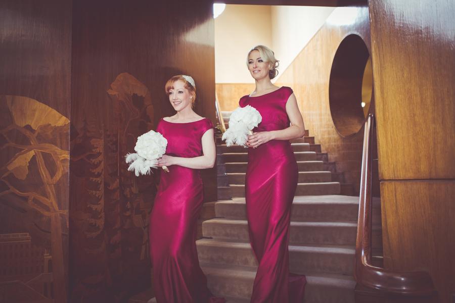 My Beautiful Bride Wedding Photography-116.jpg