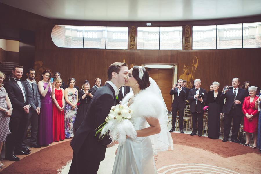 My Beautiful Bride Wedding Photography-120.jpg
