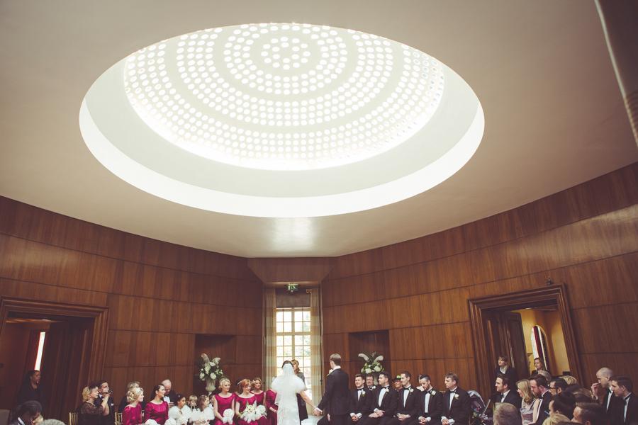 My Beautiful Bride Wedding Photography-121.jpg