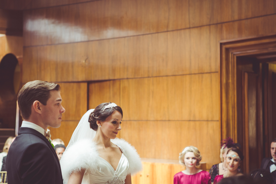 My Beautiful Bride Wedding Photography-123.jpg