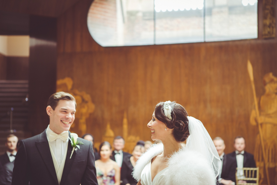 My Beautiful Bride Wedding Photography-122.jpg