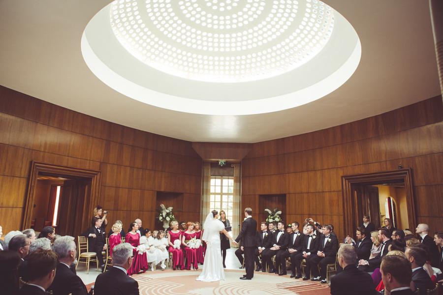 My Beautiful Bride Wedding Photography-124.jpg