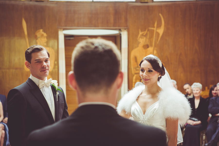 My Beautiful Bride Wedding Photography-128.jpg