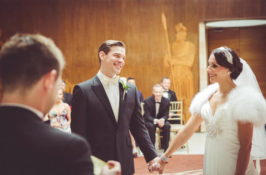 My Beautiful Bride Wedding Photography-127.jpg
