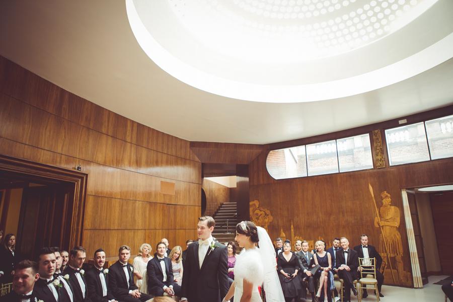 My Beautiful Bride Wedding Photography-131.jpg
