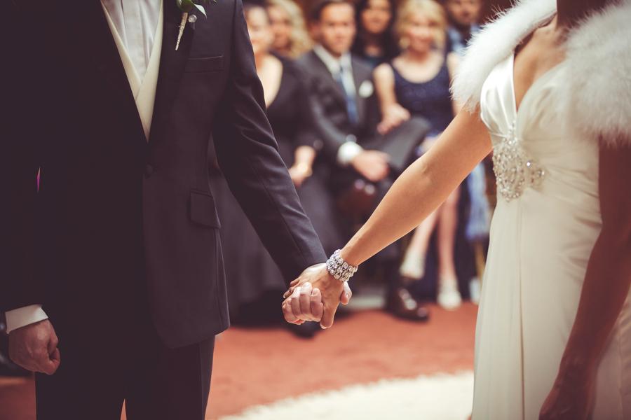 My Beautiful Bride Wedding Photography-133.jpg