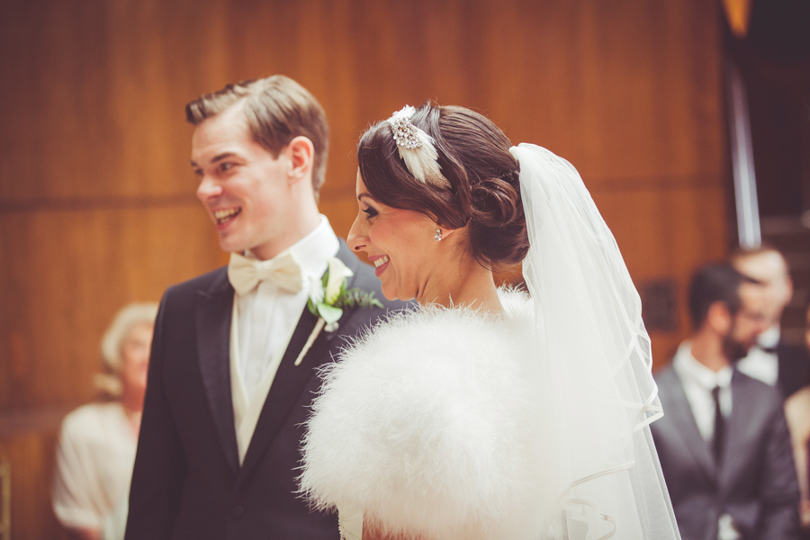 My Beautiful Bride Wedding Photography-135.jpg