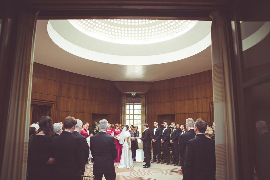 My Beautiful Bride Wedding Photography-136.jpg