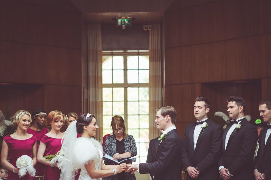 My Beautiful Bride Wedding Photography-137.jpg