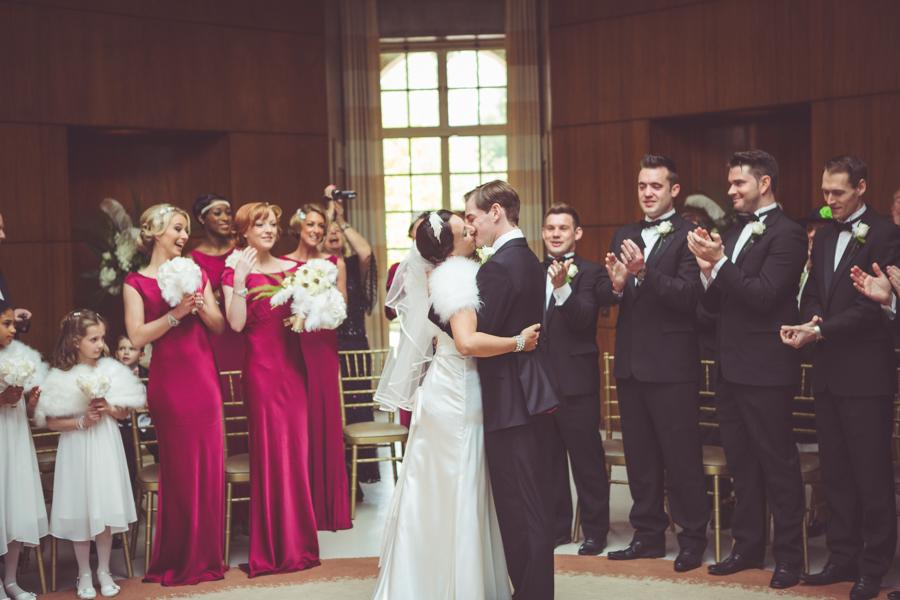 My Beautiful Bride Wedding Photography-140.jpg