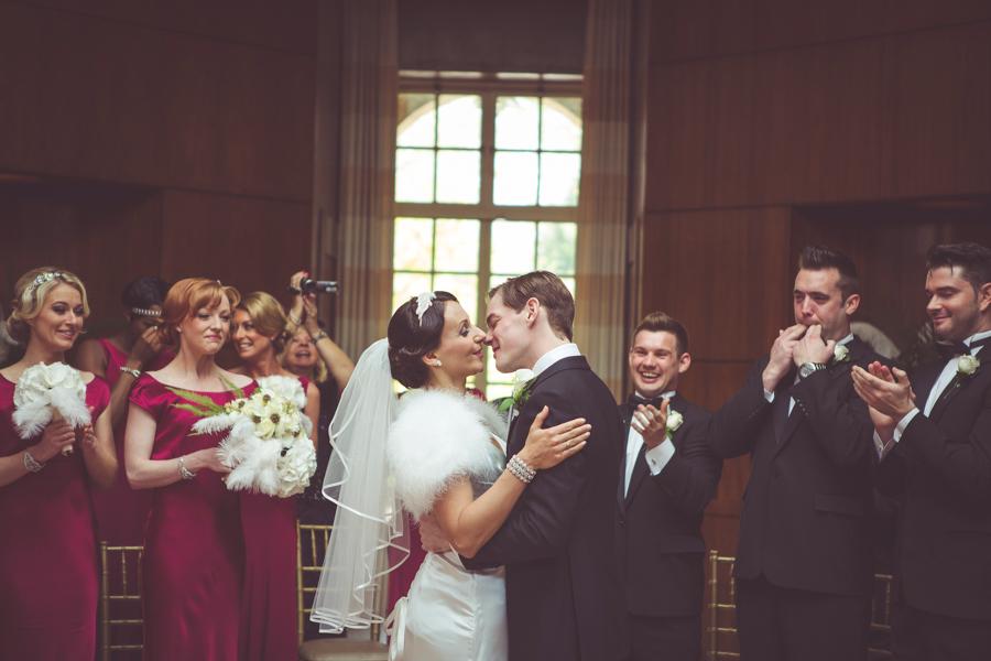 My Beautiful Bride Wedding Photography-142.jpg