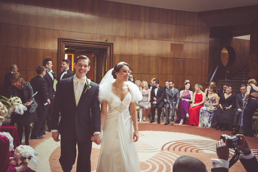 My Beautiful Bride Wedding Photography-145.jpg