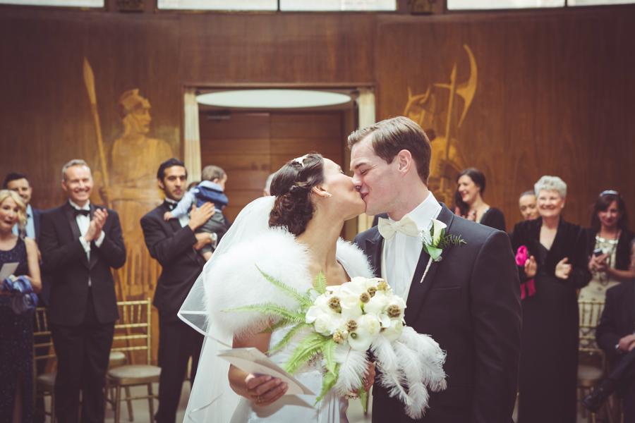 My Beautiful Bride Wedding Photography-150.jpg